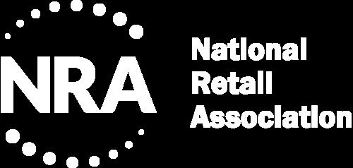 NRA-Logo-Horizontal-white