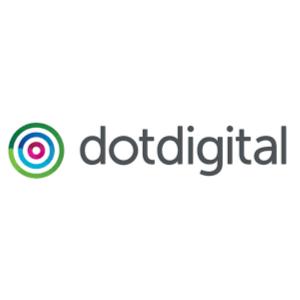 dotdigital