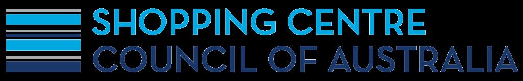 SCCA_Corporate_Logo_Underline_RGB_300dpi