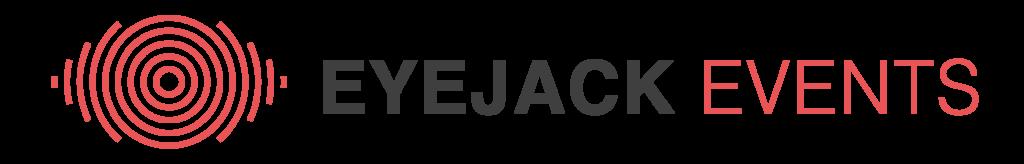 eyejack_events_logo_HORIZONTAL-02