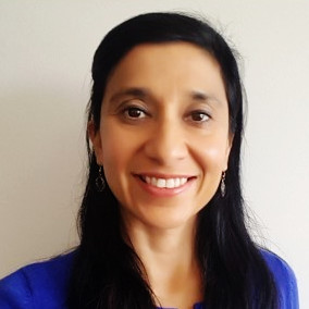Aparna Gray   Head of Marketing, dotdigital