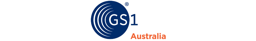 GS1 Long