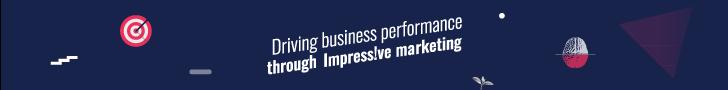 Impressive-leaderboard-ad