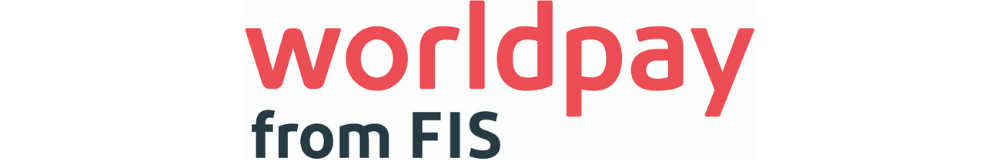 Worldpay Long