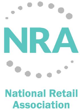 NRA Stacked_Full Colour Logo