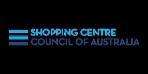 https://nationalretailawards.com.au/wp-content/uploads/2021/03/SCCA_300px.png