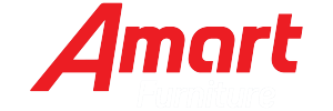 Logo_Amart