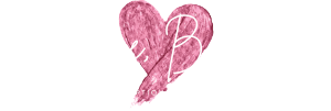 Logo_Love, Boxed