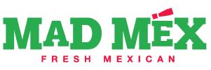 Logo_Mad mex