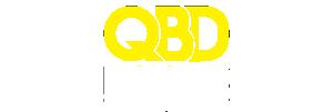 Logo_QBD books