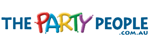 Logo_The Party People