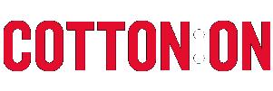 Logo_cottton on