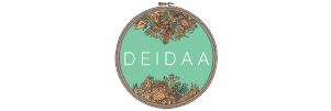 Logo_deidaa