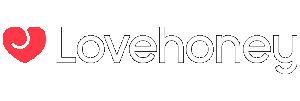 Logo_lovehoney