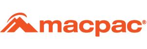 Logo_macpac