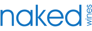 Logo_nakes wines