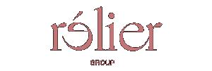 Logo_relier