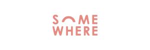 Logo_the somewhere co
