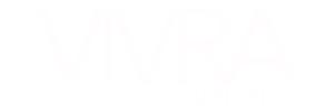 Logo_vivra