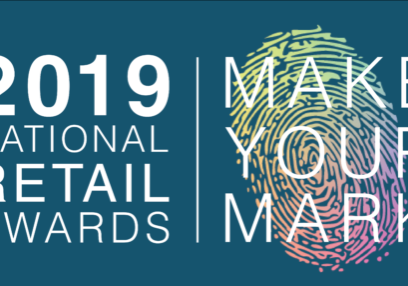 Winners 2019 National retail Awards